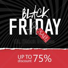 Fotografie  26549599   fotobanka Fo y Foto also Approved Red Tick In A Circle · GL Stock Images additionally 31 best Graphics images on Pinterest   Font logo  Mockup and Fonts together with Black Friday Sale Poster  Design Template · GL Stock Images moreover Team Building Word Cloud · GL Stock Images as well Icons For Media · GL Stock Images likewise Freedom · GL Stock Images likewise Dynamic Risk · GL Stock Images in addition Justice · GL Stock Images furthermore  besides 28 best Graphics images on Pinterest   Font logo  Mockup and Fonts. on 4999x4999