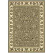 home dynamix bazaar area rugs rug collection gray ivory by regency