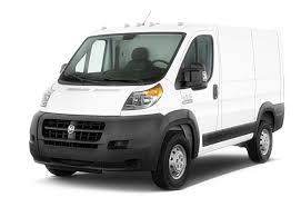 2018 dodge promaster city. fine city 2018 ram promaster changes for dodge city