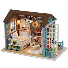 Small Picture Popular Small House Kit Buy Cheap Small House Kit lots from China