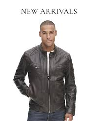 men s big tall jackets men s new arrivals