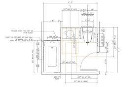 Ada Bathroom Design Ideas Cool Design Ideas