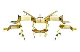 full size of wall chandelier fixture lamps light gold mount mid century modern flush lighting kids