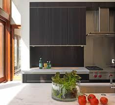 Kitchen Cabinets Syracuse Ny Good Home Design Top At Kitchen - Modern kitchens syracuse