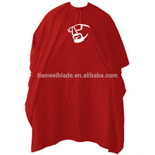 Design Your Own Barber Cape High Quality Customized Hair Salon Cutting Personalized Barber Capes Buy Barber Cape Hair Cutting Capes Hairdressing Cape Product On Alibaba Com