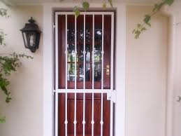 security gates are the foundation of any homeu0027s security system home r9