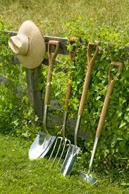 Kitchen Garden Farm 17 Best Ideas About Farm Tools On Pinterest Garden Spade