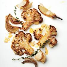 roasted cauliflower recipes. Inside Roasted Cauliflower Recipes