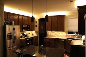 under cupboard led lighting strips. Contemporary Under Led Strip Under Cabinet Lighting Light Strips Kitchen Cabinets With The  Awesome And Lovely For Residence  Cupboard