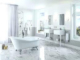 Nearest Bathroom