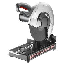 metal miter box. re: can my mitre saw be used as a metal cutting ? miter box