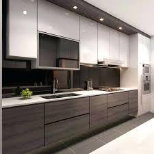 new design kitchen cabinet kitchen cabinet design ideas nautical nautical