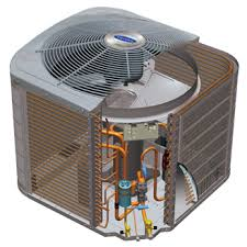 carrier 2 ton heat pump. heat pump_25hcb6-328 carrier 2 ton pump h