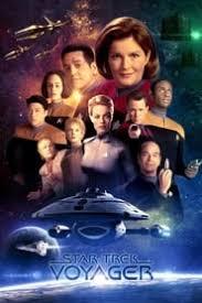Zuperszonik 176 videó 7 követő 0 0 0. Star Trek Filmek Magyarul Videa Filmek Videa