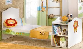 bedroom kids bed set cool beds for boys real car adults bunk girls with desk bedroom kids bed set cool beds