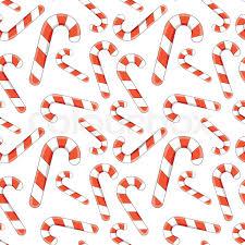 flyers logo outline vector illustration christmas candy cane funny canvas cartoon