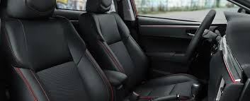 what is toyota softex upholstery at whiite river toyota white river junction vt