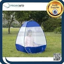 outdoor mosquito netting automatic folding pop up outdoor mosquito net tent waterproof sit in meditation tent outdoor mosquito netting
