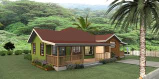 house plans with tin roofs tiny floor