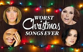 Get it as soon as tue, dec 15. 15 Worst Christmas Songs In Spanish From Anahi To Gloria Trevi To Ven A Cantar From The 80s