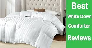 down comforter cover best white down comforter duvet cover ikea uk