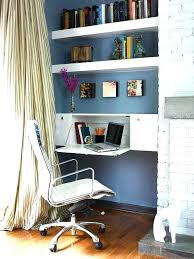 stylish office organization. Home Office Storage Solutions Stylish  Organization Ikea Stylish Office Organization P