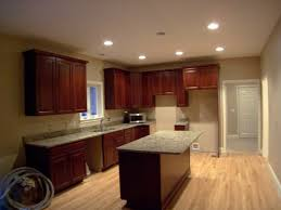 42 inch kitchen cabinets 8 foot ceiling ideas 36