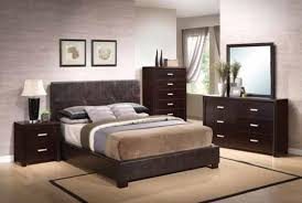 Affordable Mattress U0026 Furniture