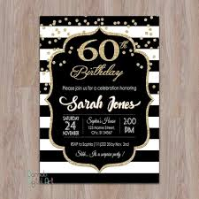 019 Template Ideas Free Printable Surprise Party Invitation