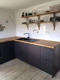 kitchen cabinets in europe inspirational 20 awesome scheme for ikea kitchen cabinet replacement parts