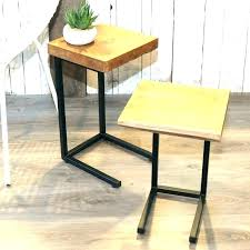 small coffee table coffee tables small coffee table weird coffee tables s unusual small coffee tables