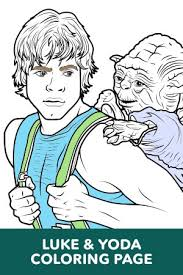 The adults coloring pages, as well as the kids coloring pages are beneficial for both parties as these free coloring pages can be a source of. Star Wars Coloring Pages Lol Star Wars
