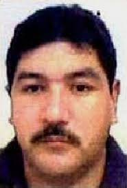... a top leader of a faction of the recently divided Zetas drug cartel, in an operation in the city of San Luis Potosi, news reports said late Wednesday. - 6a00d8341c630a53ef017ee3d02354970d-pi