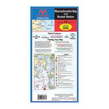 Chesapeake Bay Chart Book Chart Books West Marine
