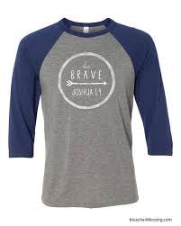 Scripture T Shirt Designs Pinterest
