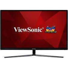 <b>ViewSonic VX3211</b>-<b>mh</b> 32-дюймовый Full HD <b>монитор</b> ViewSonic ...