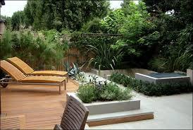 Small Picture 27 Roof Garden Design Ideas InspirationSeekcom