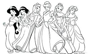 Disney Princess Ariel Colouring Pages Coloring Pages Coloring Pages
