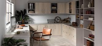 office room furniture design. Brilliant Office Home Office Hero Throughout Room Furniture Design