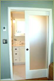 interior doors est superb interior doors with frosted glass frosted interior door interior doors frosted glass inserts interior pocket superb interior