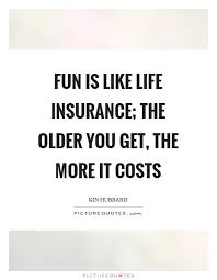 quotes about life insurance captivating life insurance quotes sayings life insurance picture quotes