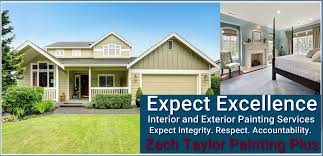 zach taylor painting plus inc painting services omaha ne