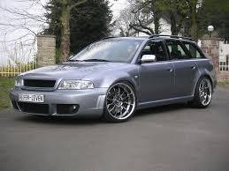 Tag For Audi A4 B5 Tuning Wallpaper : Audi A4 Specs 1994 1995 1996 ...