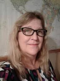 Connie Bruce | Pinellas County Voter Guide