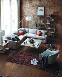 industrial living room furniture. 50 most phenomenal industrial style living rooms room furniture