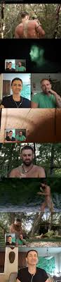 Naked And Afraid S11e00 Watch Party Dani And Justin In Andros Islands 720p Web X264 Robots Scnlog Me