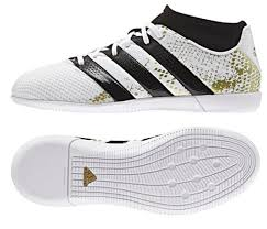 adidas indoor soccer shoes youth. adidas-jr-ace-16-3-primemesh-in-kid- adidas indoor soccer shoes youth