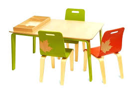kids play table and chairs kids seating kids seating furniture made in children table chair furniture