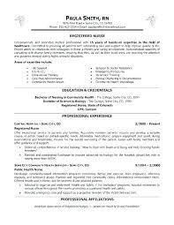 Fax Transmittal Template Nurse Resume Template Free Nurse Resume Template Fax Transmittal