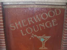about us the sherwood lounge is located at 1418 white bear avenue